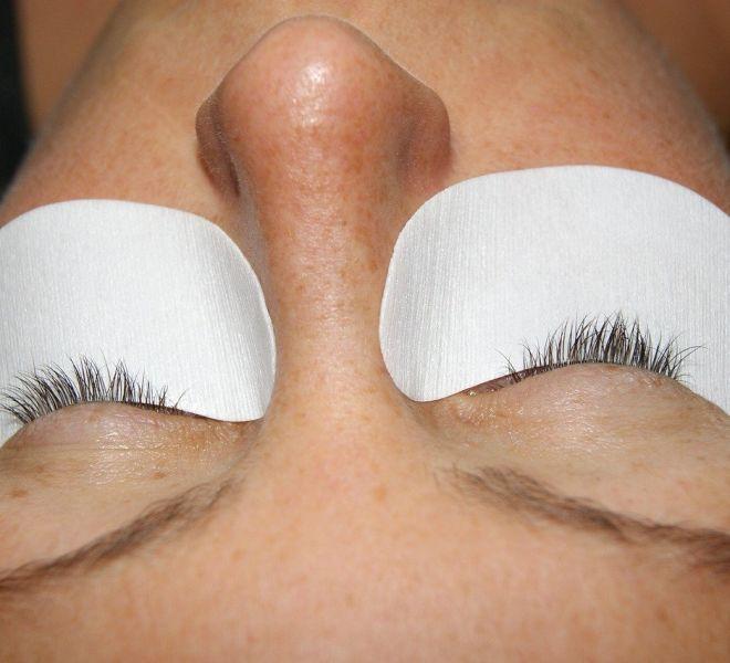 eyelashes-extensions-tinting-kitchener-freedom-and-flesh-beauty-bar