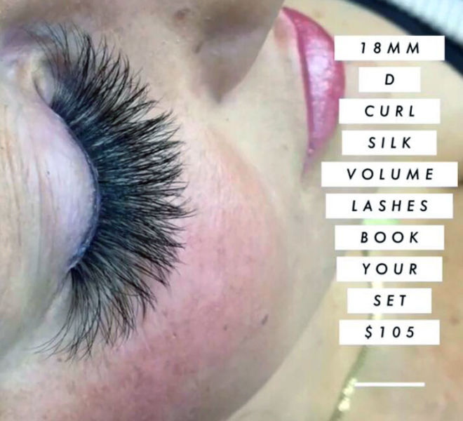 eyelashes-extensions-tinting-kitchener-freedom-and-flesh-beauty-bar-eyebrows-waxing-customer copy