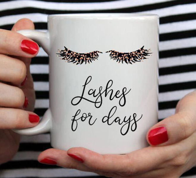 eyelashes-extensions-tinting-kitchener-freedom-and-flesh-beauty-bar-eyebrows-waxing-lashes-for-days