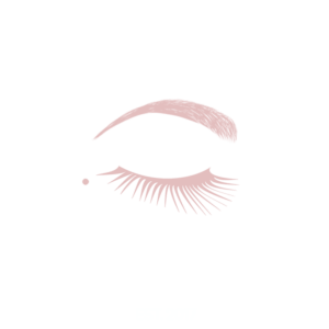 Freedom & Flesh Beauty Bar